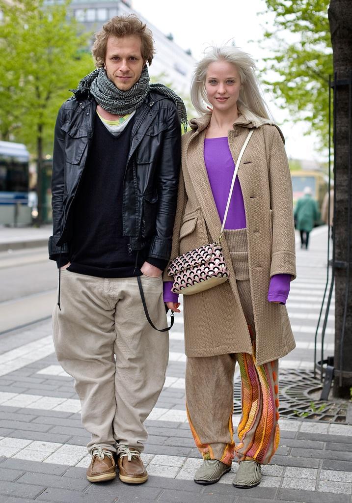 finskaya-ulichnaya-moda
