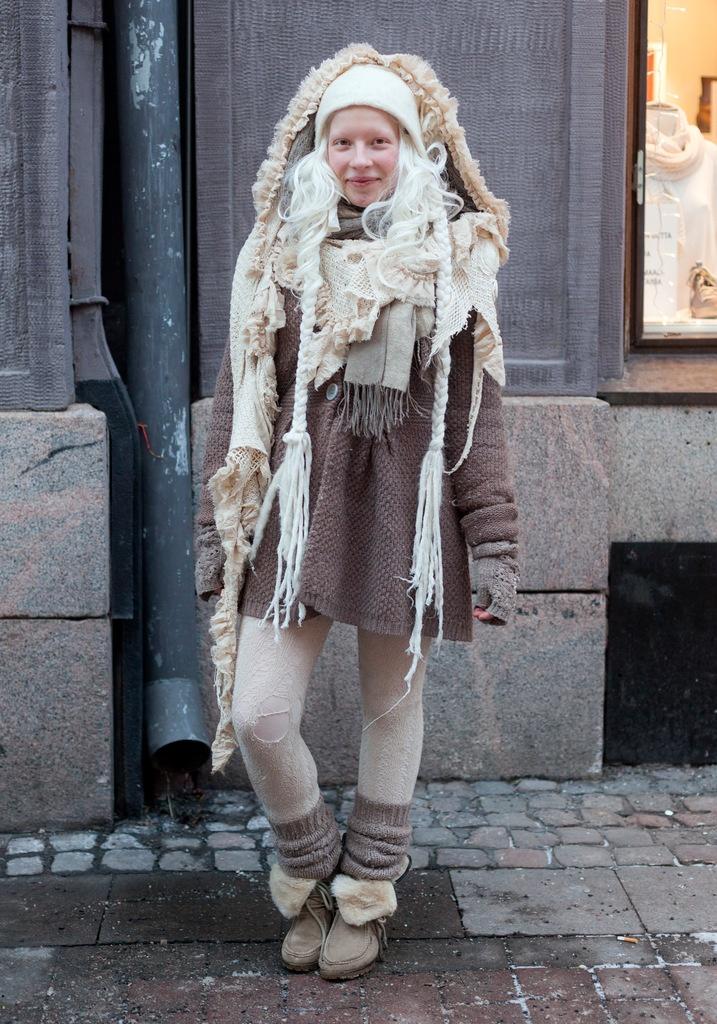 finskaya-ulichnaya-moda-4