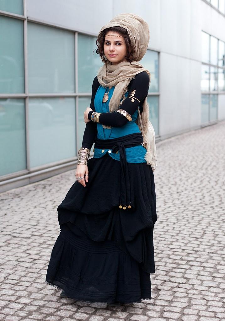 finskaya-ulichnaya-moda-9