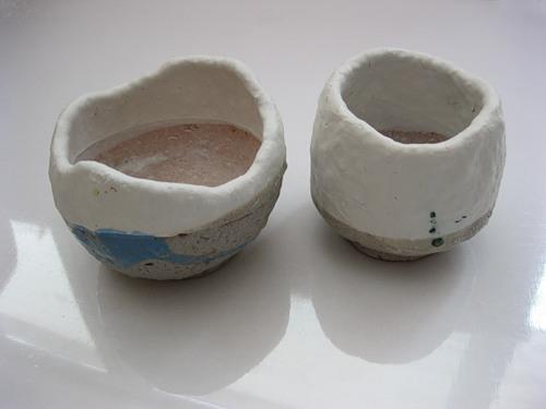 keramika_raku