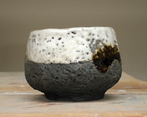 yaponskaya-keramika-raku