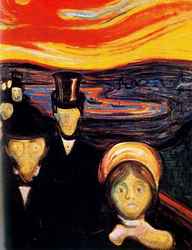 anxiety-1894 (1)