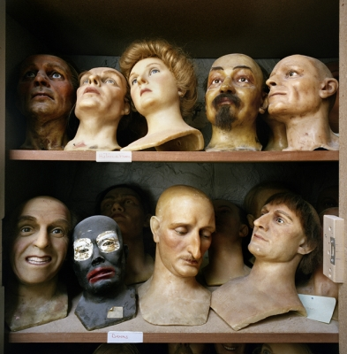 RossParisWaxMuseumHeads1231883956272