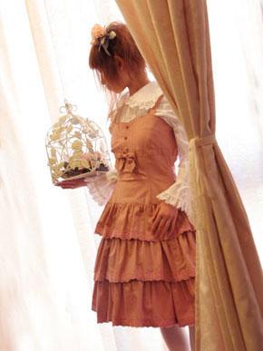 beth_jsk_roselace_worn