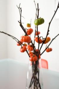 Pumpkin-On-A-Stick-small1