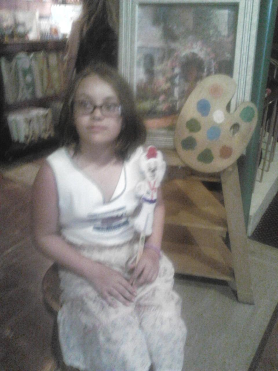 Epcot - 15 June 2012 818
