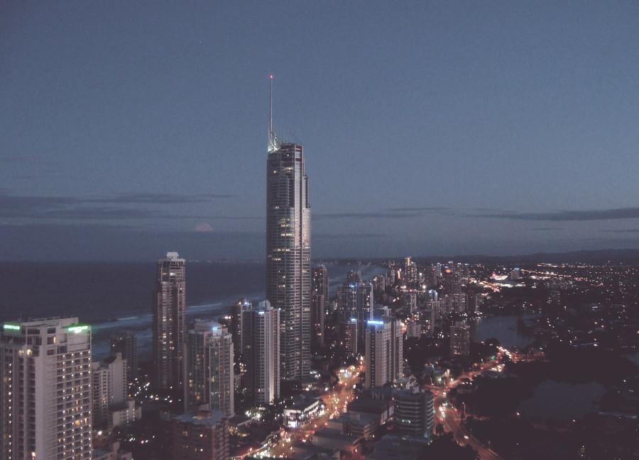 CC Sarah Holmes Night City