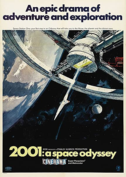 2001poster