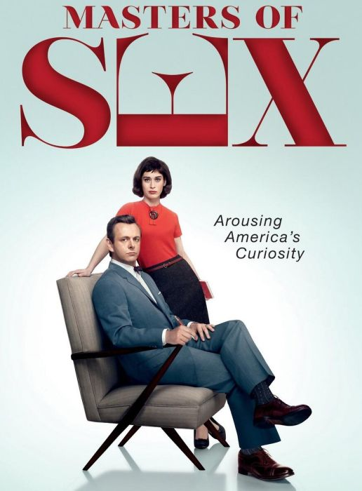 masters-of-sex-poster-e1383469034157