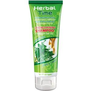 -sampon-herbal-time