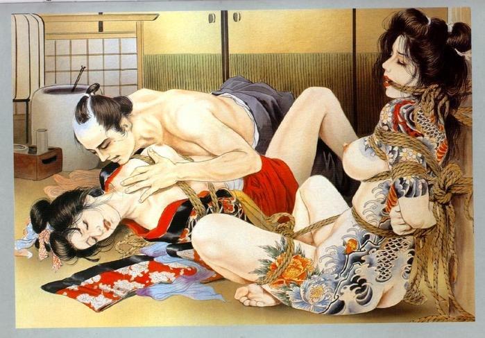 eroticheskie-razvlecheniya-yaponii