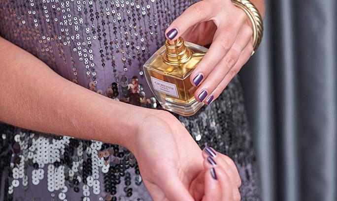 Top_perfume_last