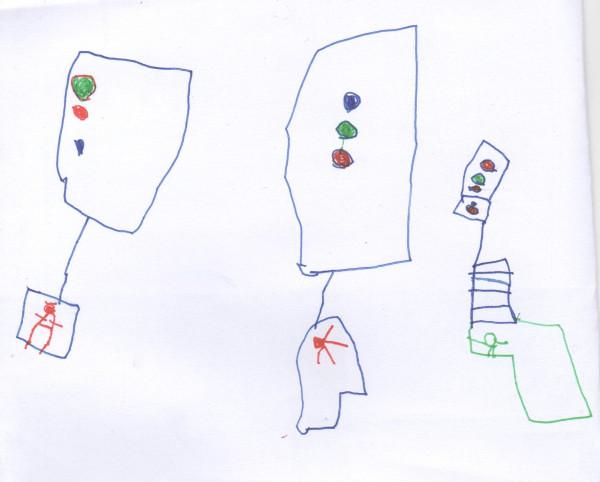 Рисунок (2)