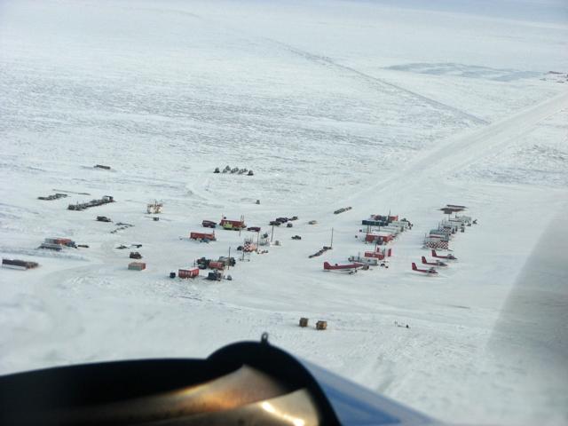 070 McM runway small