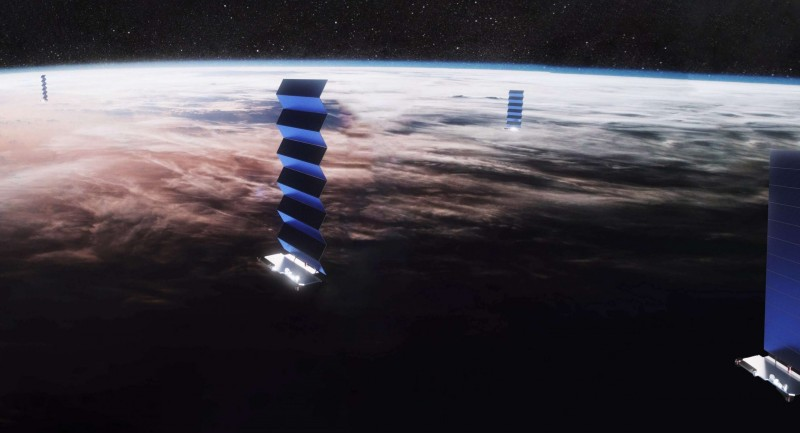 Фото: spacenews.com