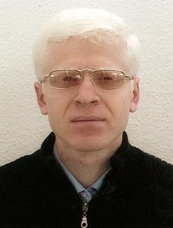 badri kowlamazasvili_GPFmk0BDy