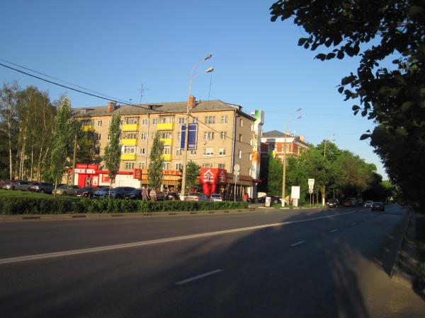 Расписание автобусов по автобусной остановке м