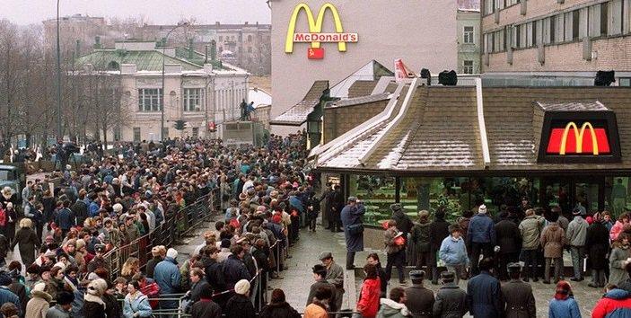 31-yanvarya-1990-goda