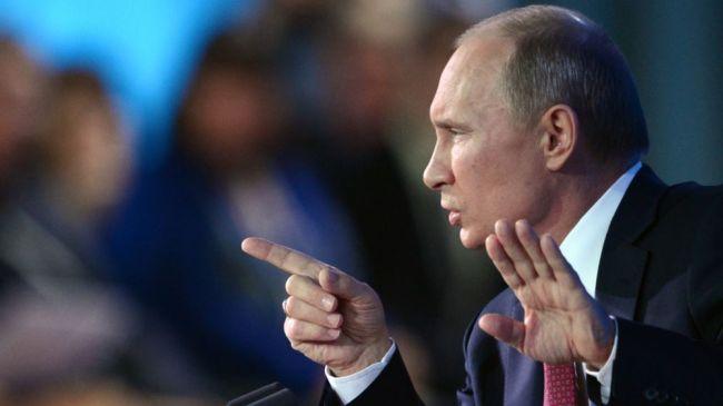 382580_Vladimir-Putin