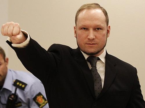v2-28-breivik-ap-1024x768