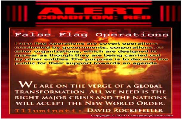 False-Flag-and-False-Alliances-610x400