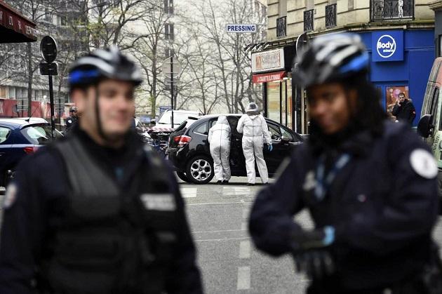 paris-charlie-hebdo-shooting-attack