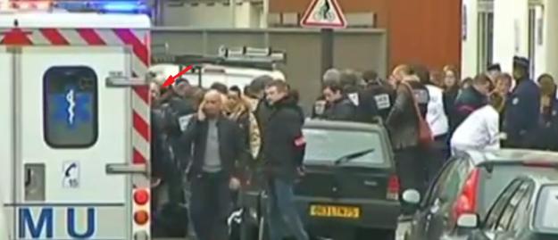 parisfaketerroristmaninhiding-625x269