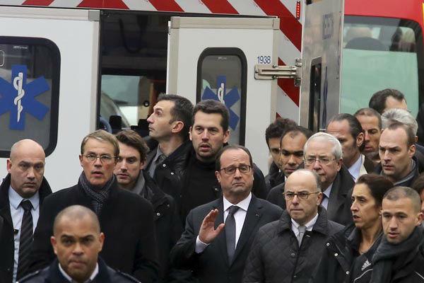010715-ap-france-terror-attack-04