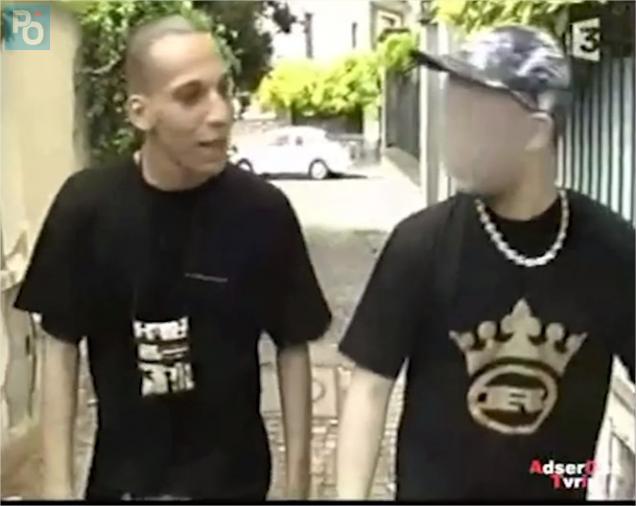video._attentat_contre_charlie_hebdo_des_images_de_cherif_kouachi_tournees_en_2004_-_google_chrome-341834
