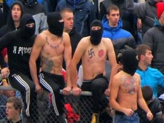 UkraineFascists-320x240