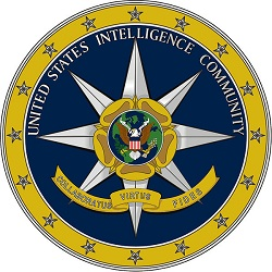 600px-United_States_Intelligence_Community_Seal