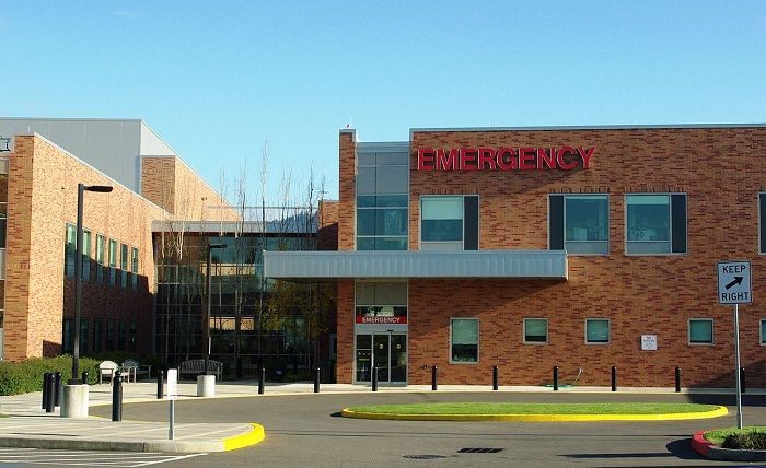 emergency_room