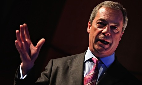 Ukip-leader-Nigel-Farage--011