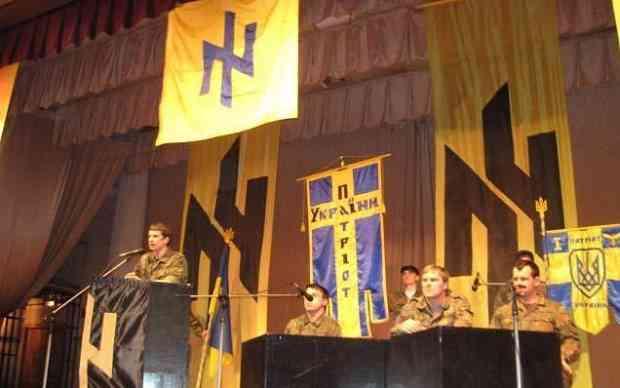 620_0___20_0_0_0_0_0_second_congress_patriots_of_ukraine