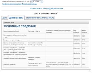 Иск по ПЗЗ 2-1205/2021