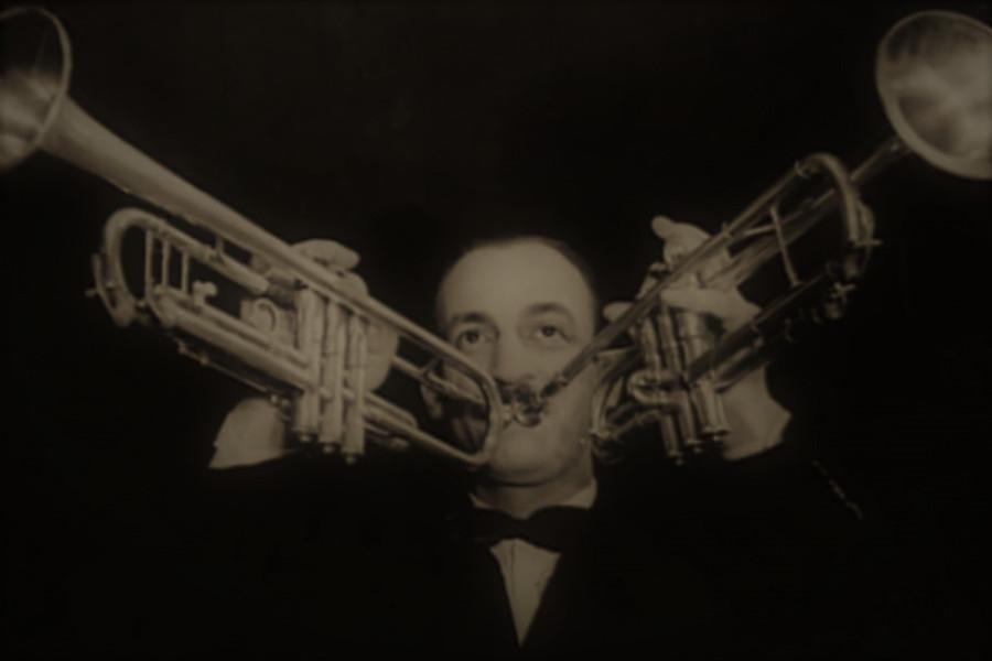 2trompeten-1200