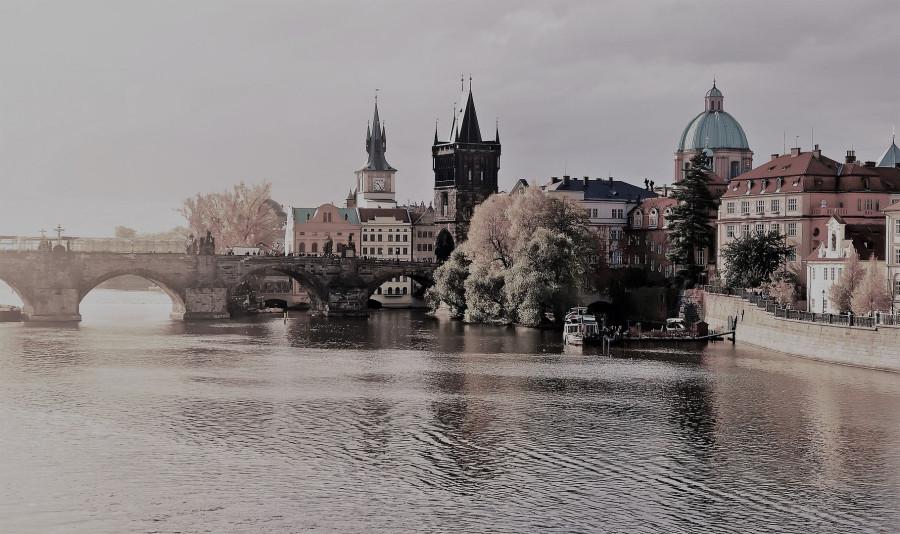 Prague-picture_1