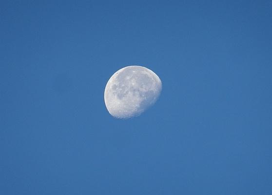 10luna.jpg