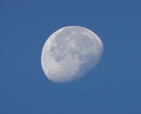 11luna.jpg