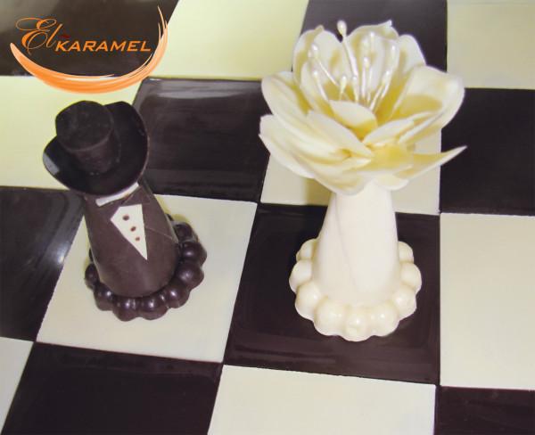 шахматы_2 copy