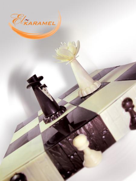 шахматы_1 copy