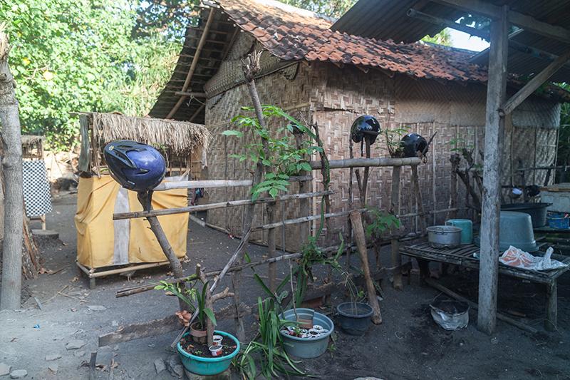 Латиноамериканцы дают жару дома фото 681-355