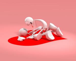 den-sv-valentina-oboi-pozdravleniya