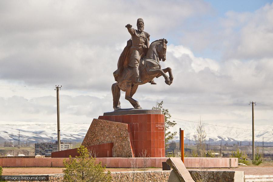 Новости киргизии курс валюта