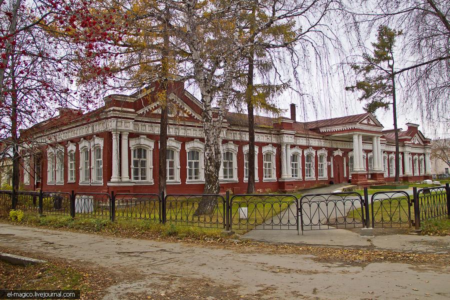 Иркутская областная детская больница на гагарина регистратура