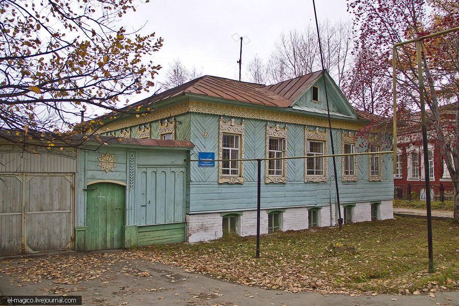Городская клиническая больница no 7 киев