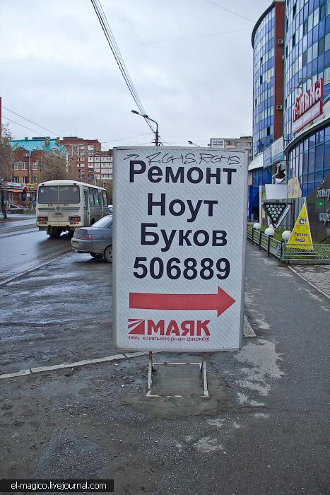 IMG_1774.jpg