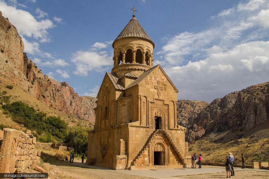 Картинки по запросу Армения - библейская страна на Кавказе