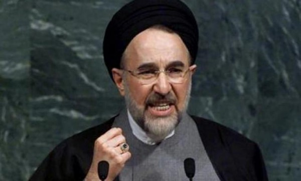 Безрадостная оценка Iran_s_Ex_Presi3130