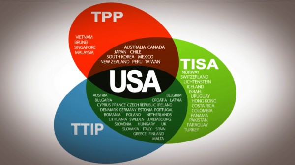 TISA-TTIP-and-TPP-Corporate-Hegemony-and-Economic-Warfare-2